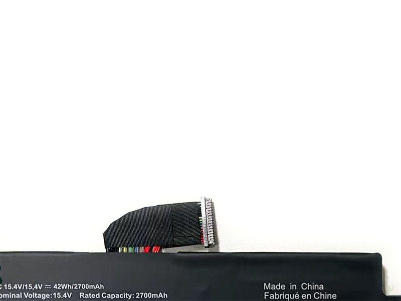 Toshiba PA5331U_1BRS