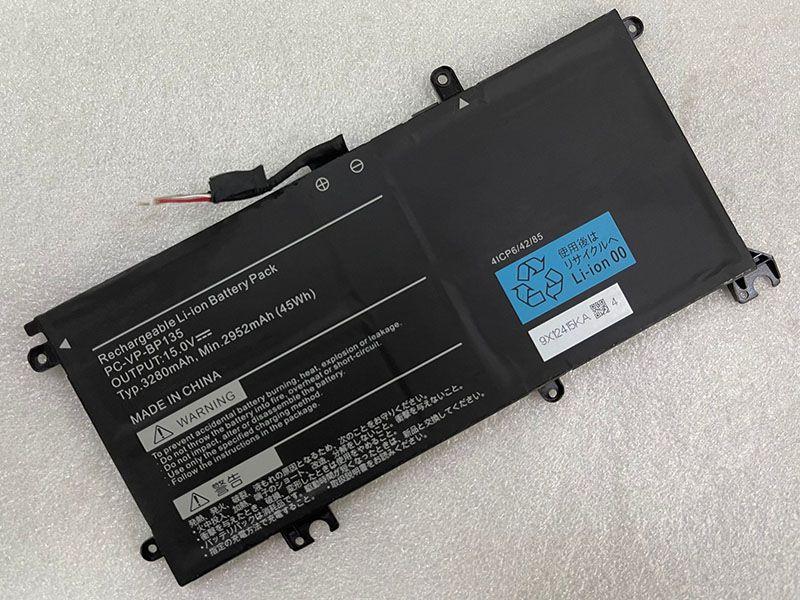 NEC PC-VP-BP135
