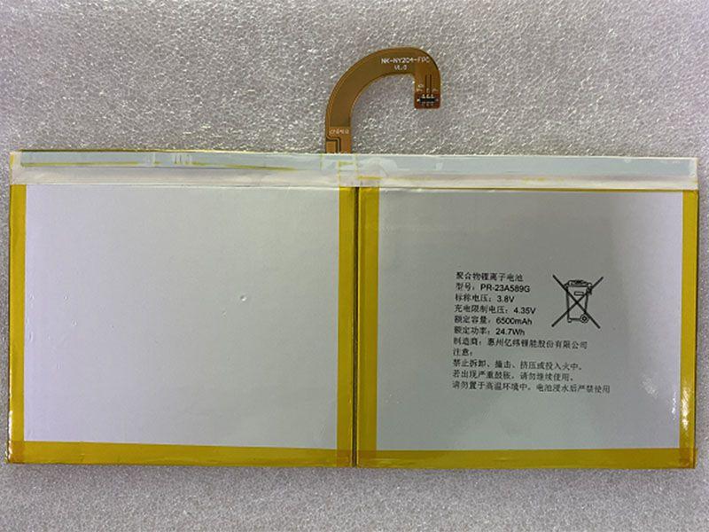 OTHER PR-23A589G