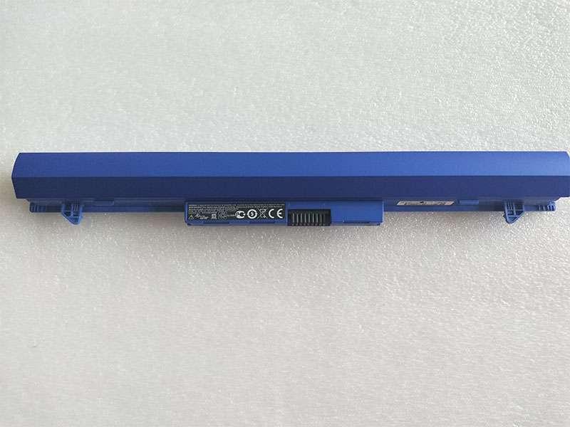 Batterie ordinateur portable RB04