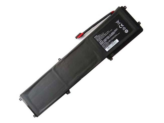 Batterie ordinateur portable RZ09-0102