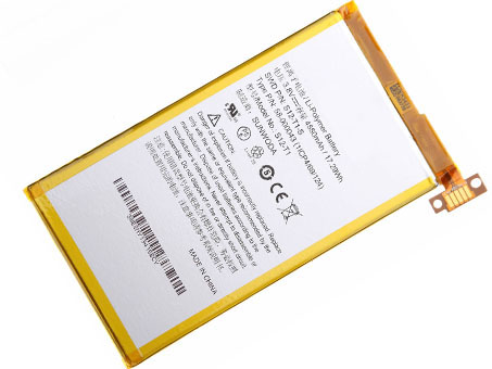 Batterie interne tablette 58-000043