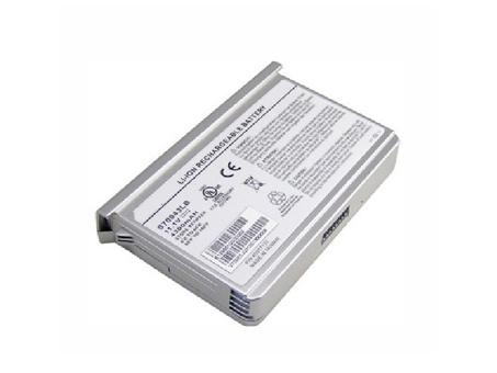Batterie ordinateur portable S70043LB