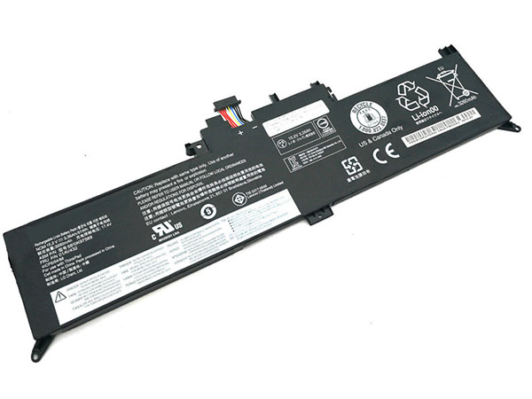 Batterie ordinateur portable 01AV432