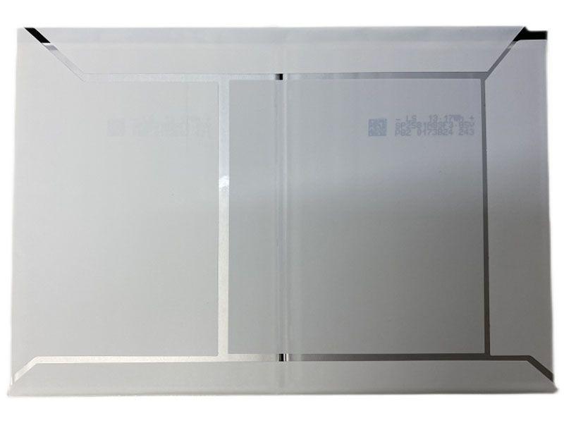 Samsung SCUD-WT-N19