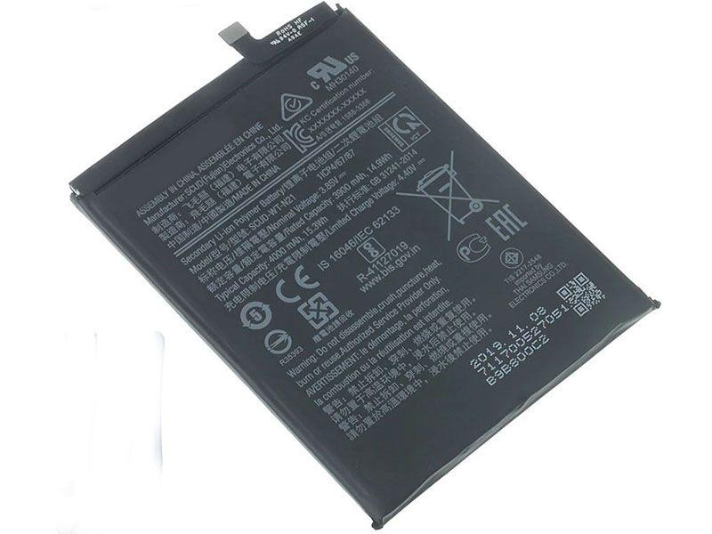 Batterie interne smartphone SCUD-WT-N21