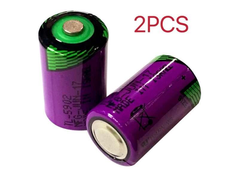 Batterie interne SL-350