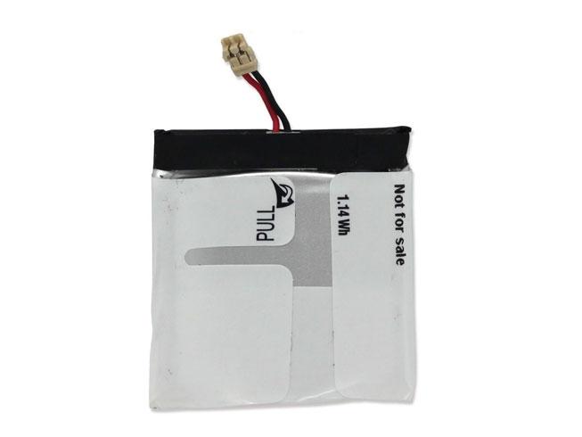 Batterie interne SM-R750