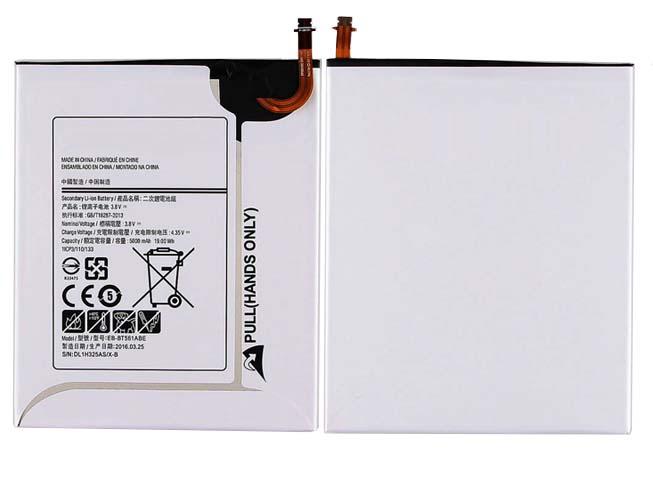 Batterie interne tablette EB-BT561ABE
