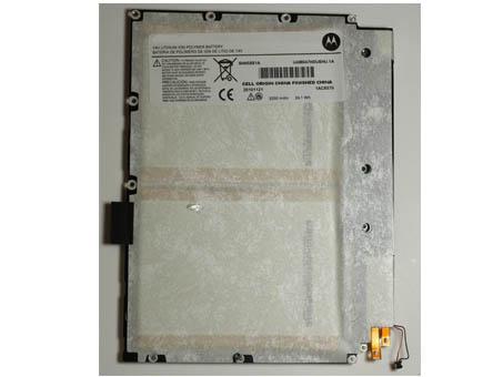 Batterie interne tablette SNN5881A