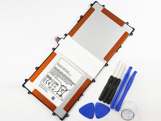 Batterie interne tablette SP3496A8H