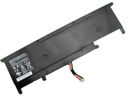 Batterie ordinateur portable SQU-1104