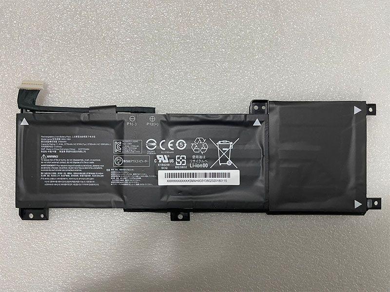 Batterie ordinateur portable SQU-1904