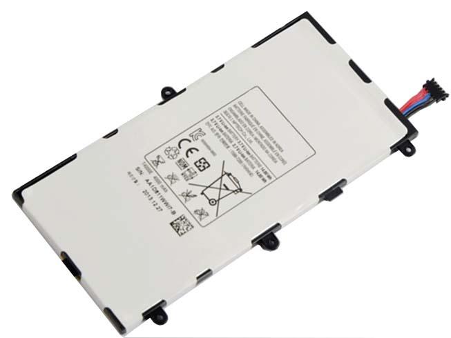 Batterie interne tablette T4000E