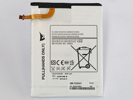 Batterie interne tablette EB-BT230FBE