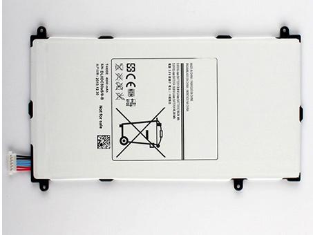 Batterie interne tablette T4800E