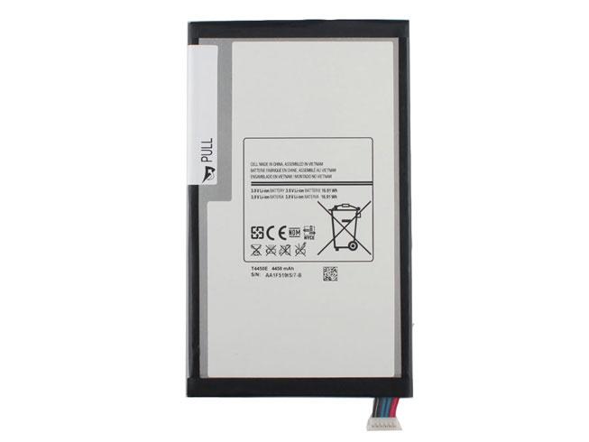 Batterie interne tablette T4450E