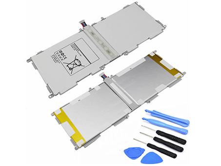 Batterie interne tablette EB-  BT530FBU/C