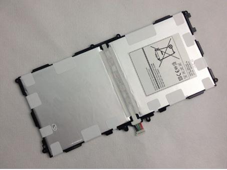 Batterie interne tablette T8220