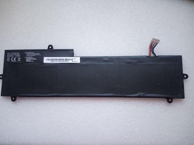 Batterie ordinateur portable TZ20-3S2600-S4L8