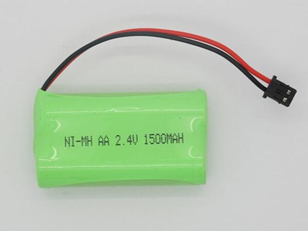 Batterie BT1007