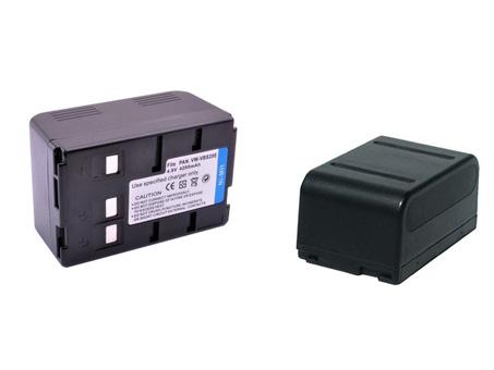 Batterie interne VW-VBH20