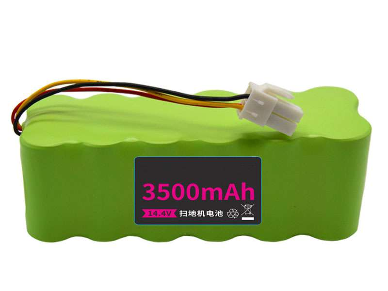 Batterie interne VCA-RBT20