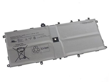 Batterie ordinateur portable VGP-BPS36