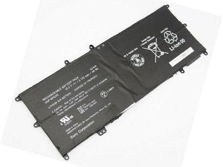 Batterie ordinateur portable VGP-BPS40