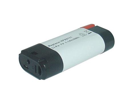Batterie interne VPX0111