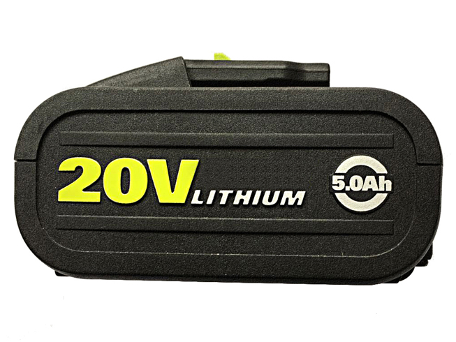 Batterie interne WA3525