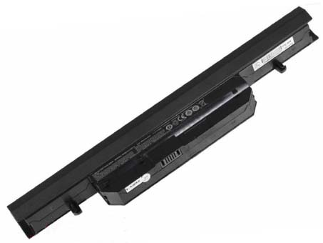 Batterie ordinateur portable 6-87-WA51S-42L2