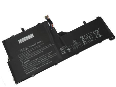Batterie interne tablette WO03XL