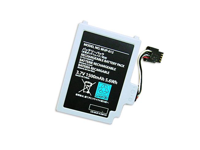 Batterie interne WUP-012
