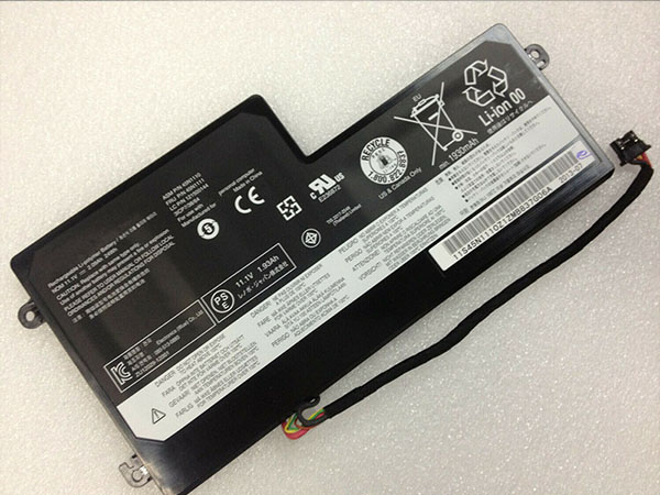 Batterie ordinateur portable L16M3P71