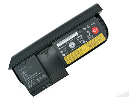 Batterie interne tablette 0A36317