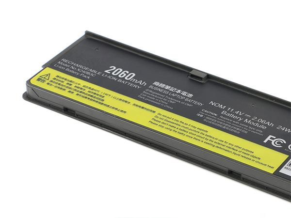 Lenovo 45N1126 45N1125 0C52862