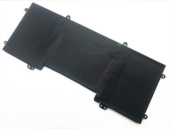 Dell X3PH0 92YR1