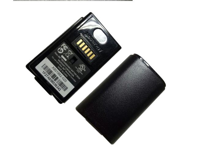 Batterie interne X801982-020