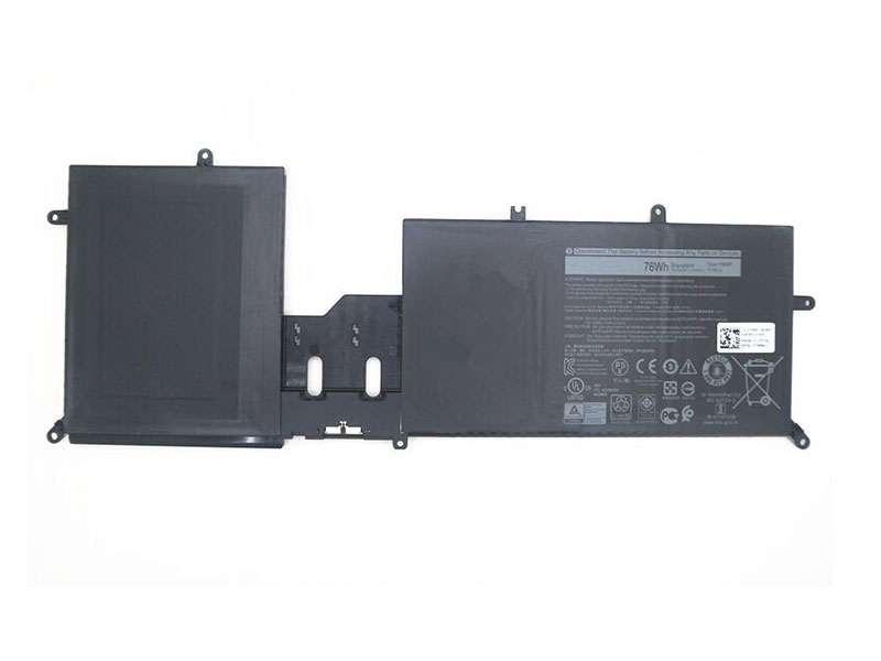 Batterie ordinateur portable YM9KC
