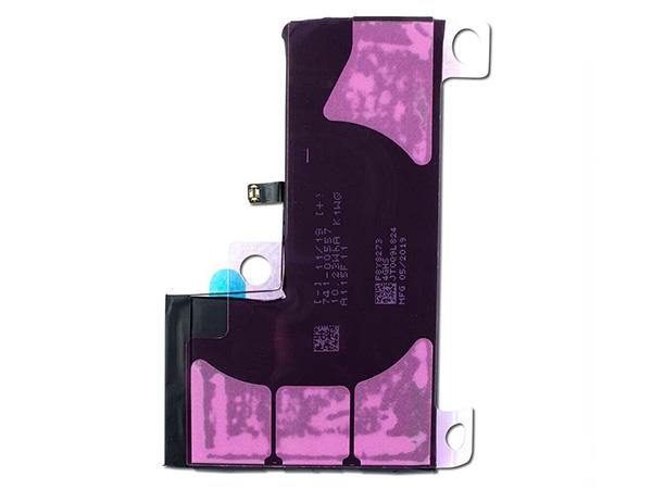 Batterie interne smartphone 616-00514