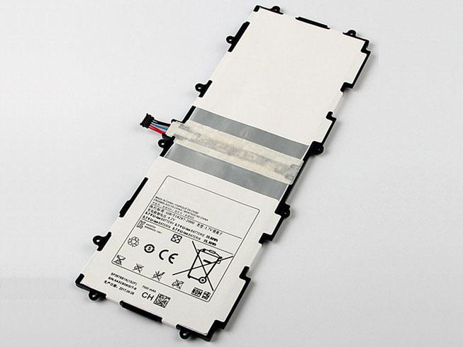 Batterie interne tablette SP3676B1A