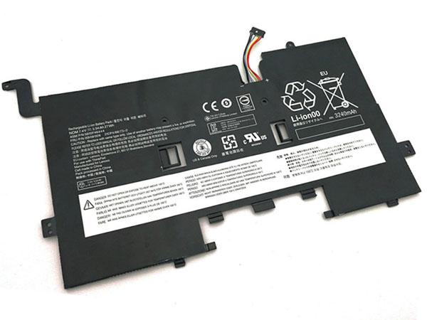 Batterie ordinateur portable 00HW006