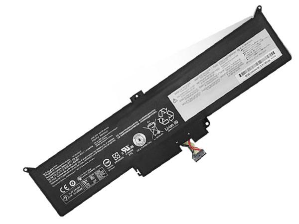 Batterie ordinateur portable 01AV434