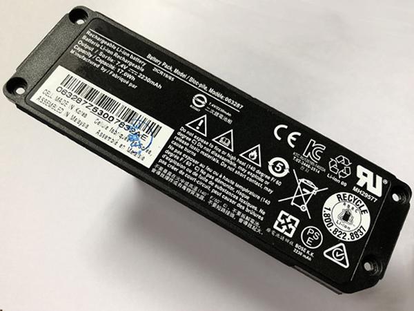 Bose 63287