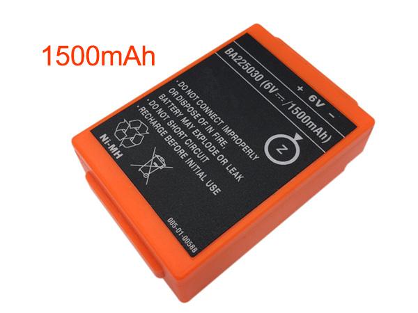 Battery BA225030