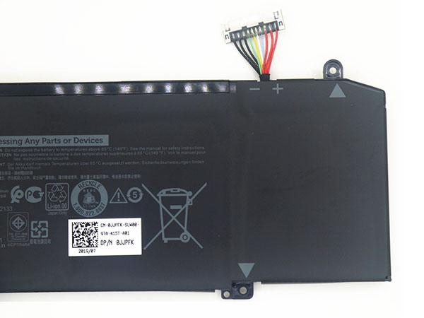 Dell 1F22N 06YV0V