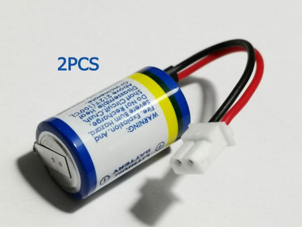 Batterie interne ER14250
