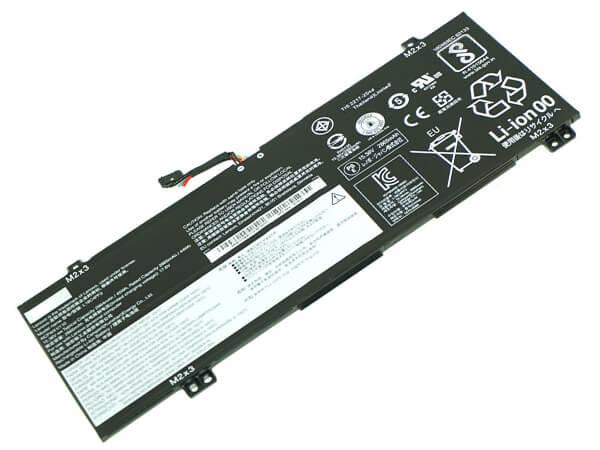 Batterie ordinateur portable L18C4PF3