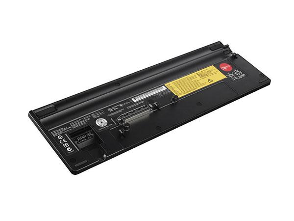 Batterie ordinateur portable 45N1016